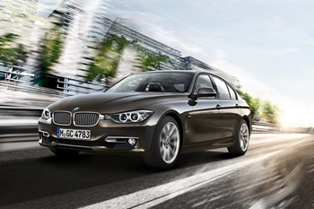 BMW_3series_preview_14[1].jpg