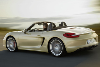 6newPorscheBoxster2012firstofficialpictures[1].jpg