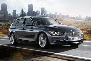 392182_2911_big_BMW3er_Touring_news1[1].jpg