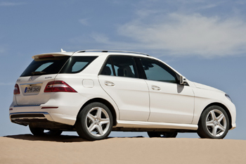 2012_mercedes_benz_m_class_official_04-4deeb34618e97[1].jpg