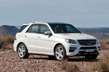 white-2012-mercedes-ml-right-front[1].jpg